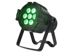 7X8W RGBW MINI LED Par Light