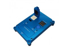 Nandrepair PCIE Nand Flash IC Programmer HDD Mainboard Repair For iPhone IPad
