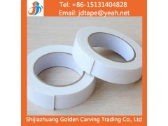 Double Sided Tape (IXPE)