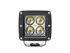 IP67 LED Work Light