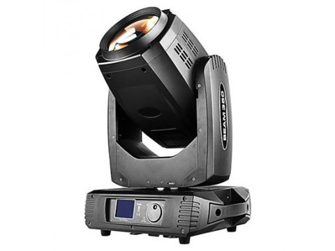350W Moving Head Beam Light (PHA025)